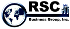 RSC Business Group